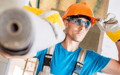 Why Reflective Insulation is The Right Choice For You