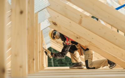 Which Attic Insulation is Right For You?