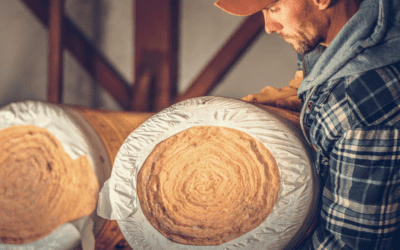 What You Need to Know Before Insulating Your Attic