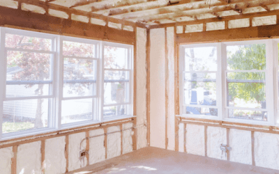Fun Facts About Insulation and Energy Efficiency