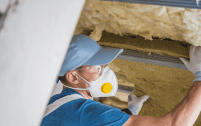 Does Attic Insulation Keep Your Home Cool In Summer?
