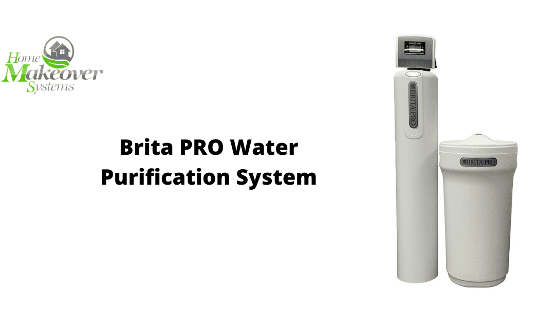 home water filtration system near Orlando