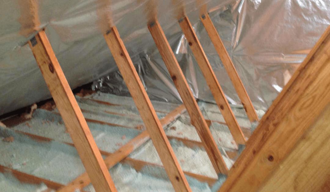 roof-insulation-cost-near-orlando