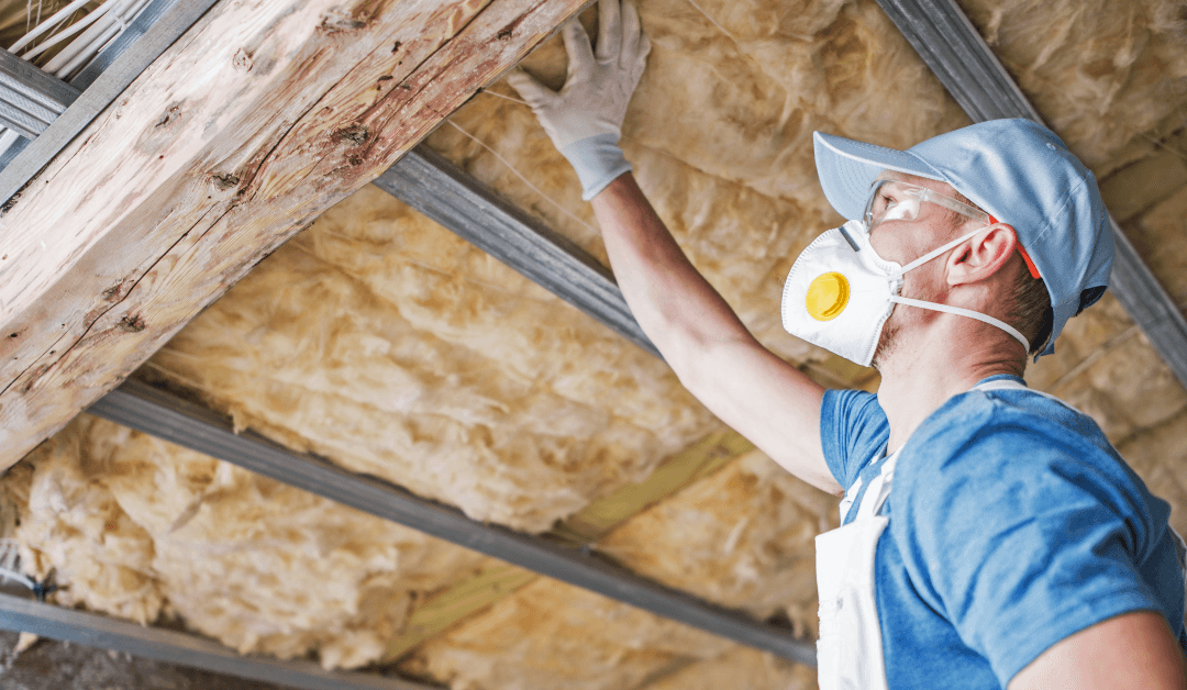 Read This Before You Insulate Your Attic